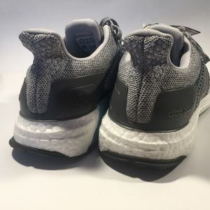 4f7ac9daf3d98 adidas Shoes - NWT Adidas ultraboost st womens size 10 Men size 9